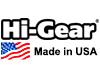 Hi-Gear