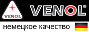 Venol
