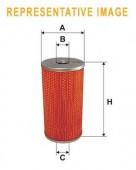 WIX WF8015 фильтр топливный