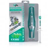 XADO Revitalizant EX120 Ревитализант для всех типов топливной аппаратуры и систем впрыска топлива