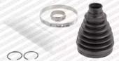 SNR OBK55.016 Комплект пыльника внешнего ШРУСа
