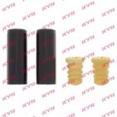 Kayaba 910193 Защитный комплект амортизатора задний