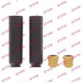 KAYABA 910204 Защитный комплект амортизатора задний