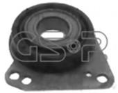 Gsp 514801 Подвесной подшипник карданного вала