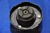 Parts-Mall PXCNA-004F Опора амортизатора переднего