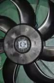 Parts-Mall PXNAA-051 Вентилятор охлаждения