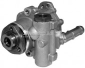 Jp Group 1145100900 Гидравлический насос, рулевое управление