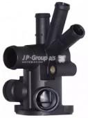 JP GROUP 1114507000 Корпус термостата