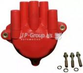 Jp Group 1291200900 Крышка распределителя зажигания