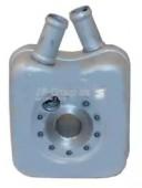 Jp Group 1113500700 масляный радиатор, двигательное масло