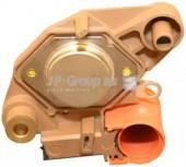 Jp Group 1190200600 Регулятор генератора