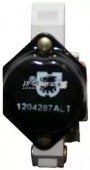 Jp Group 1290200500 Регулятор генератора