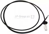 Jp Group 1170600800 Тросик спидометра