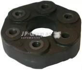Jp Group 1253800100 Шарнир, продольный вал