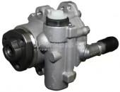 Jp Group 1145101000 Гидравлический насос, рулевое управление