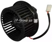 Jp Group 1126101800 Вентилятор салона