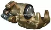 Jp Group 1162000270 Тормозной суппорт