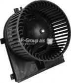 Jp Group 1126100100 Вентилятор салона