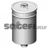 Fram G5915 Фильтр топливный