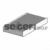 Fram CF9323 Фильтр салона