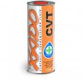 XADO CVT Трансмиссионное масло
