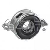 Gsp 512094 Опора карданного вала