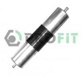 PROFIT 1530-0110 фильтр топливный