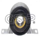 GSP 512301 Опора карданного вала
