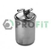 PROFIT 1530-1043 фильтр топливный