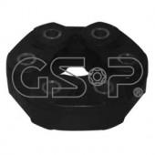Gsp 510641 Эластичная муфта
