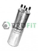 PROFIT 1530-2528 фильтр топливный
