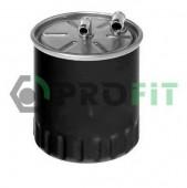 PROFIT 1530-2619 фильтр топливный