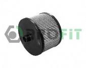 PROFIT 1530-2680 фильтр топливный