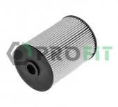 PROFIT 1530-2689 фильтр топливный