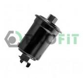 PROFIT 1530-2715 фильтр топливный