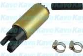 Kavo Parts EFP-9006 Насос топливный