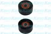 Kavo Parts DIP-4021 Ролик натяжной