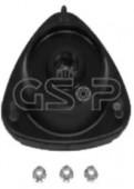Gsp 511963S Опора амортизатора переднего