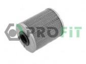 PROFIT 1531-0117 фильтр топливный