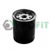 PROFIT 1531-2806 фильтр топливный