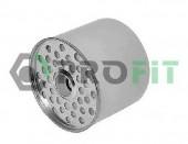 PROFIT 1532-1047 фильтр топливный