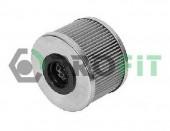 PROFIT 1532-1049 фильтр топливный