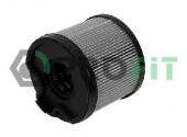 PROFIT 1532-1052 фильтр топливный
