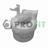 PROFIT 1535-0015 фильтр топливный