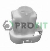 PROFIT 1535-0016 фильтр топливный