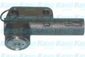 Kavo Parts DTD-3006 Натяжитель ремня