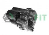 PROFIT 1535-0019 фильтр топливный