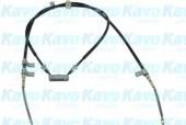 KAVO PARTS BHC-1005 Трос ручного тормоза