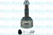 Kavo Parts CV-6515 ШРУС наружный