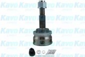 Kavo Parts CV-6518 ШРУС наружный